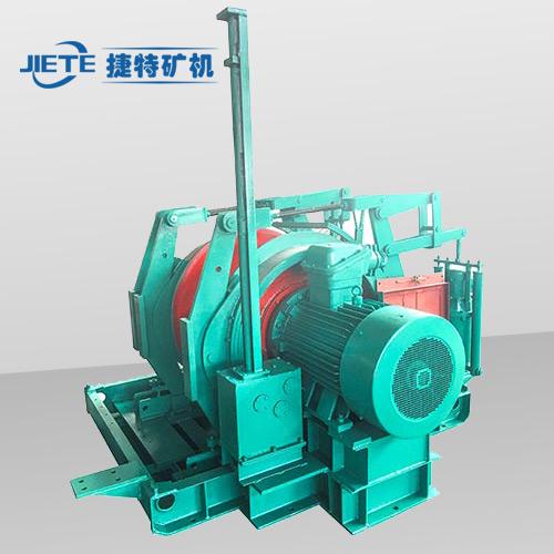 JYB-40×1.25